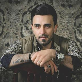 Ahmad Xalil