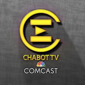 Chabot TV