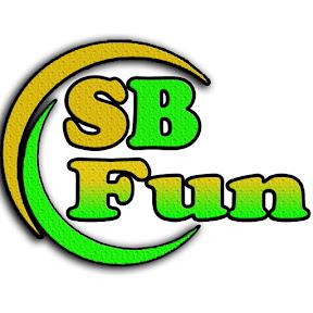 SB Fun