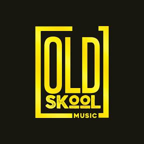 OldSkool Music