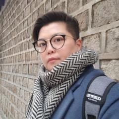 韓國專業導遊領隊-桑尼TV