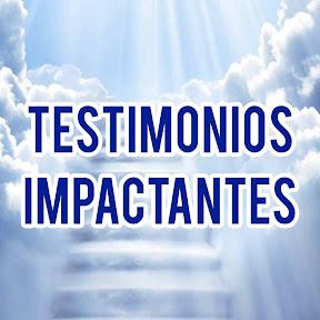 Testimonios Impactantes