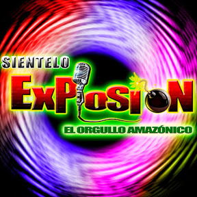 Grupo Musical Explosión de Iquitos