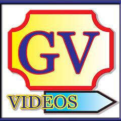 Gv Videos
