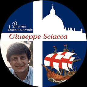 International Awards Giuseppe Sciacca GR
