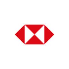 HSBC Hong Kong