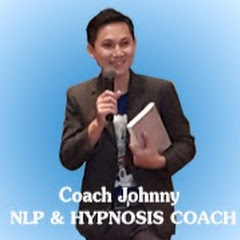 Coach Johnny นักโปรแกรมจิต NLP & Hypnosis