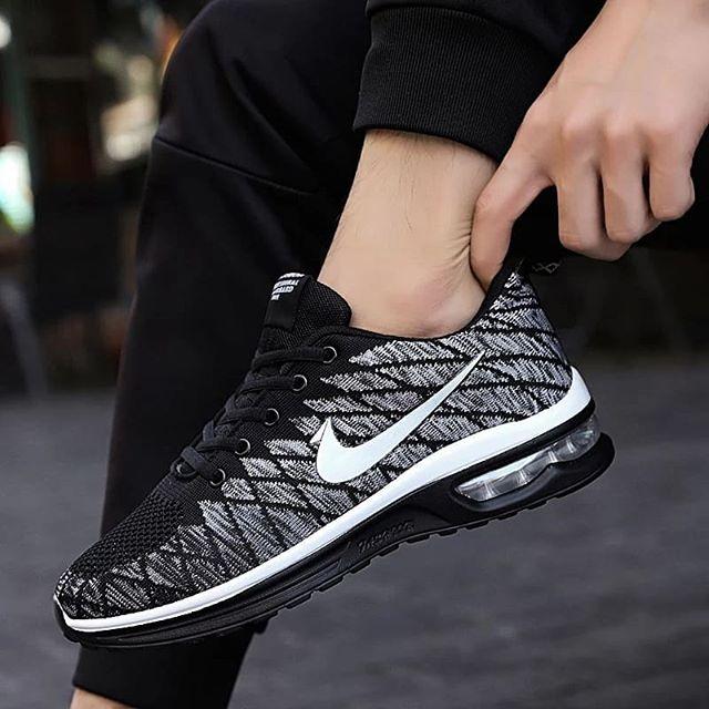 🌍Envío GRATIS a todo el mundo 🚛Todas las tallas disponibles 🔓Pago por PayPal o Transferencia Bancaria🔓 🏘️Recíbelas entre 10 y 20 días ✔️ Si no estás satisfecho con el producto contáctame durante los primeros 30 días y te devolveré el dinero ✔️ 📥Pide las tuyas por Direct antes de que se acaben . . . . . #  #streetwear #fila #nike #adidas #zapas #zapatos #moda #zapatosbaratos #zapas #sneakers #zapatillas #zapatilla #comprarzapatos #zapatillasnike #ventadezapatillas #zapatista #zapaterias #zapateria #zapatillasnike #zapatillasadidas #zapatillasfila #zapatillasparahombre #zapatillasmujer #zapatosnuevos #zapatosnike #zapatosonline #zapatosdehombre #zapasnuevas