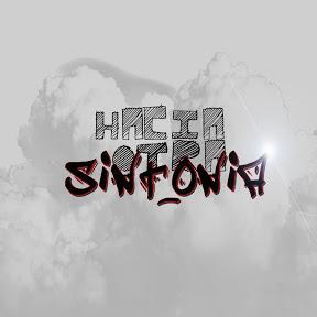 Hacia Otra Sintonia