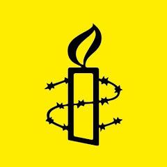 Amnesty Korea