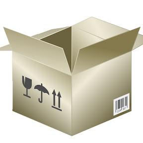Распаковка Посылок Из Китая