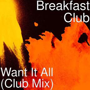 Breakfast Club - Topic