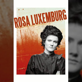 Rosa Luxemburg - Topic