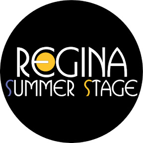 Regina Summer Stage