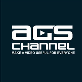 AGS Channel