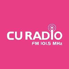 CU Radio Channel