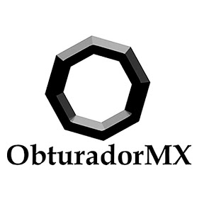 Obturador Mx
