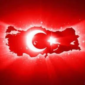 Dış Basında Türkiye