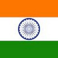 Channel Hindi قنوات هندية