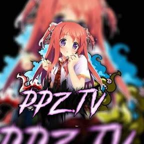 PPz Tv