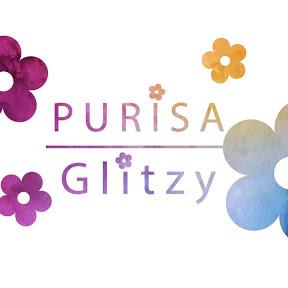 Purisa Glitzy Fashion Brand