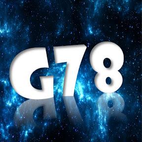 GALAXIA 78