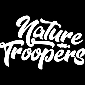 NATURE TROOPERS