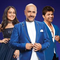 Indian Idol Songs