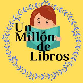 Un millón de libros