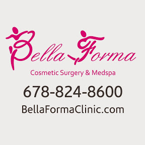 Bella Forma Cosmetic Surgery Center & Med Spa