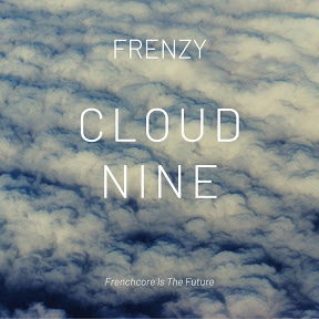 Frenzy - Topic