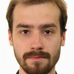 Михаил Кшиштовский