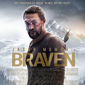 Braven FULL [MOVIE] 2018