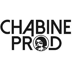 Chabine Prod Urban Channel