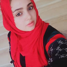 Alaa Loly