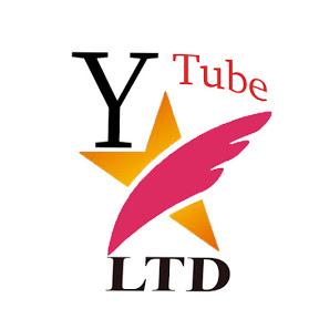 YouTube Star LTD
