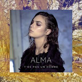 Alma Officiel