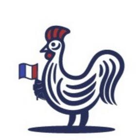Школа Французского Языка