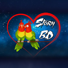 Love Story Official