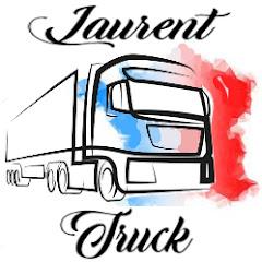 Laurent Truck