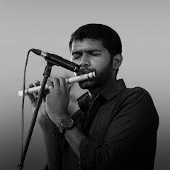 Kiruba Flute
