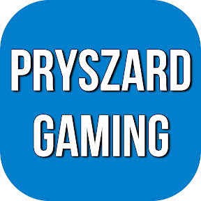 Pryszard Android iOS Gameplays
