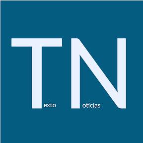 Texto Noticias