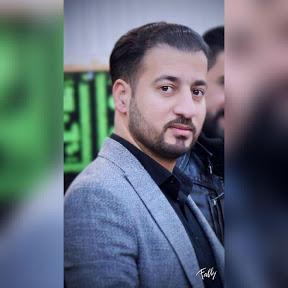 محمد هادي الزبيدي