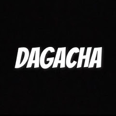 Dagacha