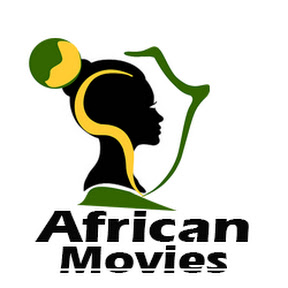 Suggested Nigerian MoviesITrending 2019 Movies