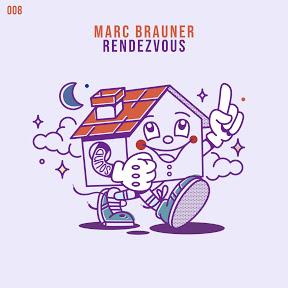 Marc Brauner - Topic