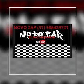 Moto'Car Escapes