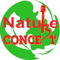 Nature Concert
