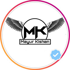 Mayur Kishan Mk